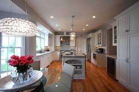 dining room kitchen lighting ideas. kitchen and dining room lighting ideas u