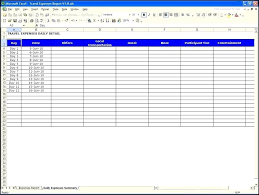 Monthly Budget Spreadsheet Template Excel – Custosathletics.co