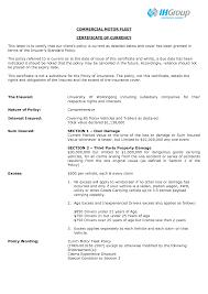 auto insurance articles pany car insurance policies insuranc