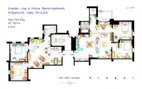 draw floor plans. Creative Of Draw Floor Plans Popular Tv Show