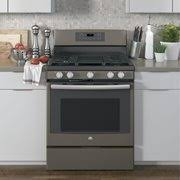 ge slate refrigerator. Stainless Steel Versus Slate Appliances - Reviews Pros And Cons Ge Refrigerator I