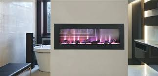 the best electric fireplaces napoleon see through electric fireplace best electric fireplaces electric fireplaces for the best electric fireplaces
