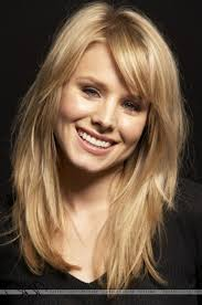 Layered Hairstyles With Bangs Medium Hairstyles With Bangs