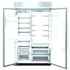 kitchenaid counter depth refrigerator reviews kitchen counter