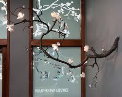 Branch Chandelier Branch Chandeliers David Wiseman