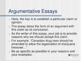 writing philosophy papers 6