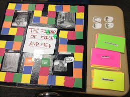 of mice and men friendship theme essay if i could travel in time  best images about of mice and men project ideas 17 best images about of mice and