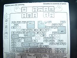 2004 chevrolet tahoe wiring schematic on 2004 images free 1999 Chevy Tahoe Wiring Diagram 2004 chevy tahoe fuse box diagram 2003 tahoe wiring schematics audio wiring diagram 1999 tahoe wiring diagram for 1999 chevy tahoe