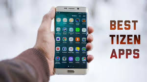 To verify compatibility of opera mini with samsung galaxy core 2. Best 16 Tizen Apps For Samsung Z4 And Z3 Include New Apps 2020 Androidleo