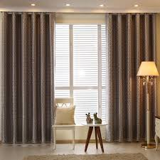 Lined Bedroom Curtains Ready Made Living Room Curtains Uk Best Living Room 2017