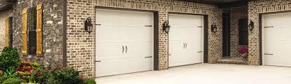 Garage Door garage door panel replacement photographs : Classic Steel Garage Doors 9100 9605