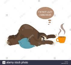 Kaffee Bilder Lustig Gesundes Frhstck Lustige Zeichen Zephyr Und
