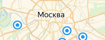 <b>Лампы</b> для автомобилей <b>AVS</b> — купить на Яндекс.Маркете
