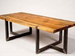 Modern Wood Furniture Design Ujecdent Interesting Wooden Design Furniture