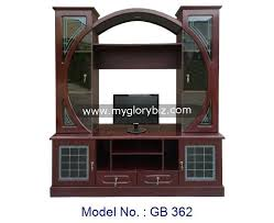 hall cabinets furniture. Inspirations Hall Cabinets Furniture With Tv Cabinet Living Room Designs New Models TV T