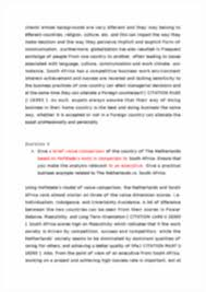 o word globalization essay question what is globalization image of page 3