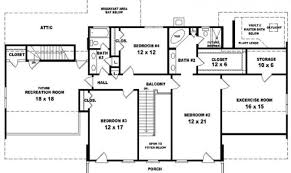Best Photo Of English Georgian House Plans Ideas   House Plans    Back Pix Georgian House Floor Plans