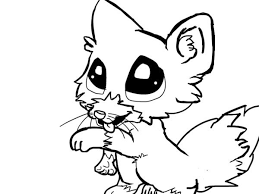 Small Picture Printable 37 Cute Baby Animal Coloring Pages 3576 Coloring Pages
