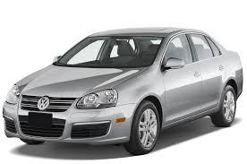 2010 Volkswagen Jetta Tdi 2010 Volkswagen Jetta Reviews Research Jetta Prices Specs Motortrend