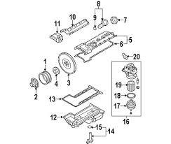 m5 v10 engine engine diagram and wiring diagram www kotaksurat co 3-Way Switch Wiring Diagram at F2590 V10 Wiring Diagram