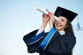 В каком вузе Киева можно получить зарубежный диплом Финансы  Какой вуз столицы выдаст студенту зарубежный диплом