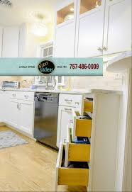 Cabinet Refacing Ideas Remarkable Do It Yourself Kitchen Cabinets