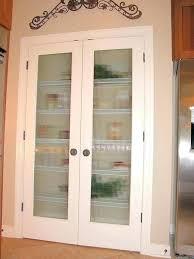 24 door exterior door luxury glass interior doors pantry home depot inch frosted half etched 24 exterior door with glass