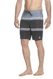 Gerry Ace Stretch Board Short Swim Trunk Swimwear