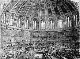 「1759, British Museum opened」の画像検索結果