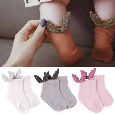 <b>Newborn Baby Tights</b> Toddler <b>Infant</b> Kids <b>Girls Tights</b> Cotton Warm ...