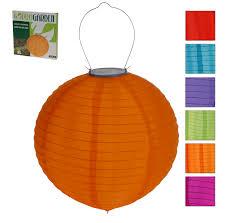Kcbestelnl Product Tuin En Buiten 001087 R Solar Lampion