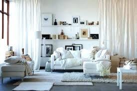 catalogs of home decor free home decor catalogs uk thomasnucci