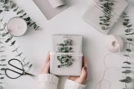 Hochzeitssprüche Für Geldgeschenke