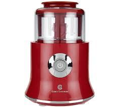 Cooks Brand Kitchen Appliances Kitchen Tools Kitchen Food Qvccom