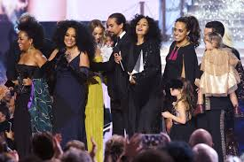 The children's theatre of cincinnati announces 102nd season. Diana Ross Children What Are The Ages Names Of Her Kids Heavy Com