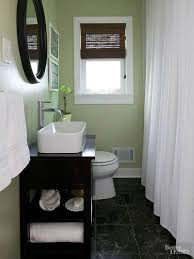 91 best Hallway bathroom color ideas images on Pinterest Bathroom