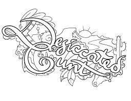 Cuss Words Coloring Pages Luxury Photos Bff Coloring Pages New Book