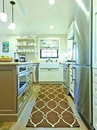 washable rug runners kitchen rug runners runner rugs kitchen island washable best rug runners kitchen kitchen area rugs washable