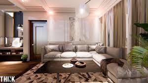 Golden Mean Interior Design Think Architect Architect And Interior Design