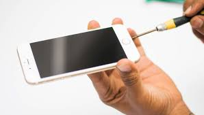 iphone repair. apple iphone battery replacement iphone repair