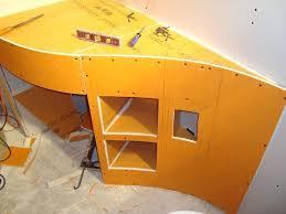 schluter kerdi board schluter kerdi board shower niche installation