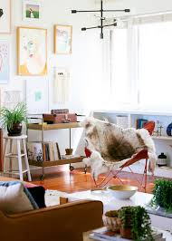 mid century modern eclectic living room. Living Room : Mid Century Modern Eclectic A