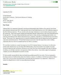 Production Coordinator Cover Letter Elegant 58 New Dear Hiring