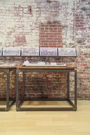 repurposed office furniture. repurposed office furniture