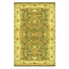 olive green area rug olive green carpet green area rug sage green area rugs sage colored area rugs solid sage solid olive green area rug