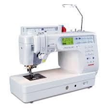 Janome Memory Craft 6600 | Janome Sewing & Quilting Machine & Janome Memory Craft 6600 Professional Sewing and Quilting Machine Adamdwight.com
