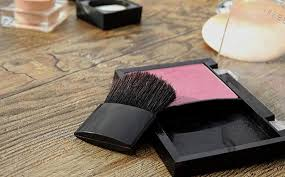 5 useful makeup tips to save your time in the morning