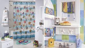 Bathroom Kids Bathroom Wall Art Ideas Kids Bathroom Ideas With ...