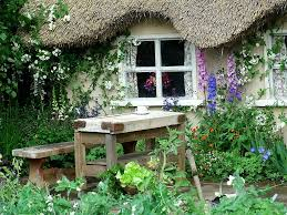 Small Picture Top 30 French Cottage Garden Design French Cottage Garden on