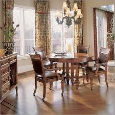 stanley dining room furniture. stanley dining room furniture, furniture suppliers and manufacturers at alibaba.com _